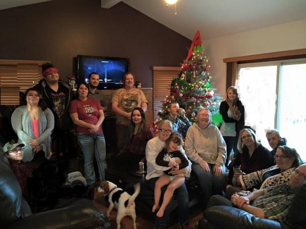 Family-Christmas-2015
