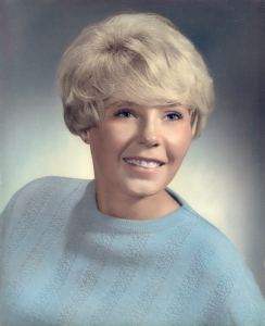 Marcia Lynn Howard 1969e