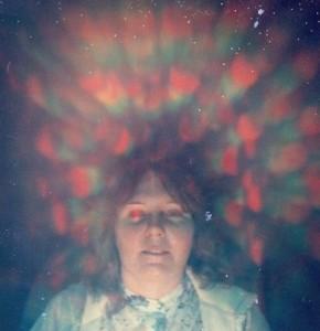 Marcia1980Aura